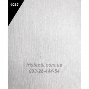 Тюль ЛЕН 4035 VGL