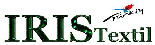 IRIStextil